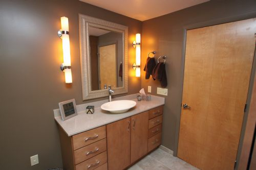[106]CompleteMasterBathroomExpansion(1).JPG